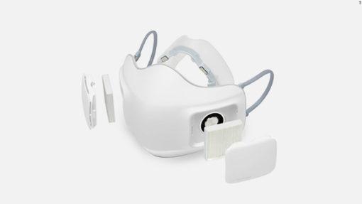 lg-air-purifier-mask-1-super-169